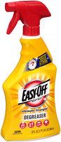 Easy-Off Heavy Duty Degreaser 22 fl. oz. Spray Bottle