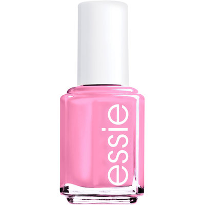 essie Neons 2013 Nail Color Collection Boom Boom Room