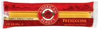 American Beauty  Fettuccine 16 Oz Bag