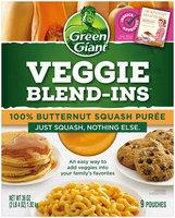 Green Giant® Veggie Blend-Ins™ 100% Butternut Squash Puree