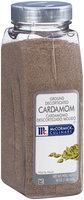 McCormick® Ground Cardamom 16 oz. Shaker