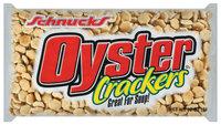 Schnucks Oyster Crackers