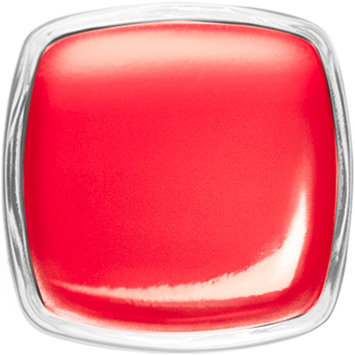 essie® Bridal 2015 Happy Wife Happy Life Nail Color Collection