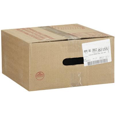 Kretschmar® Virginia Brand Extra Lean Honey Ham
