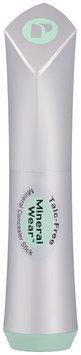 Mineral Wear™ Soft Green Mineral Concealer Stick 0.13 oz. Package