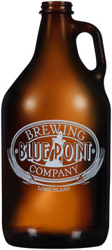 Blue Point Brewing Company Pale Ale Beer 64 fl. oz. Bottle