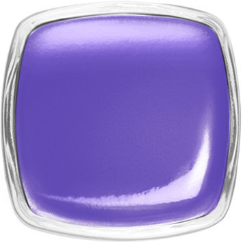 essie® Neon 2015 Nail Color Collection All Access Pass 0.46 fl. oz. Bottle