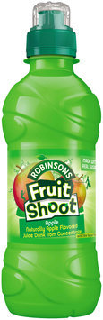 Fruit Shoot™ Apple Juice Drink 10.1 fl. oz. Bottle