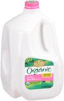 Kemps® Organic Fat Free Skim Milk 1 gal. Jug