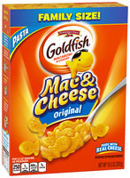 Goldfish® Original Macaroni & Cheese