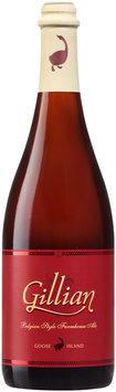 Goose Island Gillian Belgian Style Farmhouse Ale 765mL Bottle