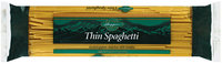 Haggen Thin Enriched Spaghetti 16 Oz Package