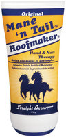 MANE 'N TAIL Hoofmaker® Original Hand & Nail Therapy 170 G TUBE