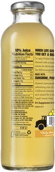 Hubert's® Mango Lemonade
