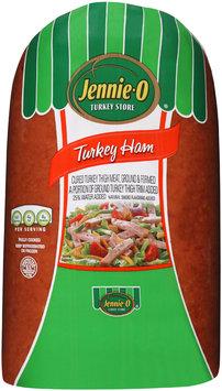 Jennie-O Turkey Store® Turkey Ham