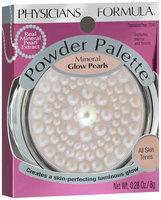 Powder Palette® Mineral Glow Pearls Translucent Pearl 0.28 oz