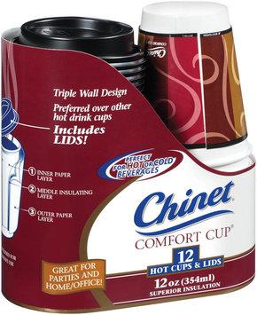 Comfort Cup 12 Ct Comfort Cups 12 Oz Cup