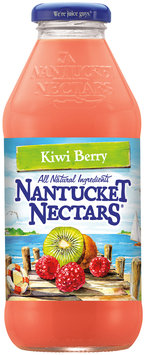 Nantucket Nectars® Kiwi Berry