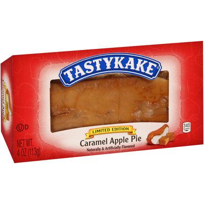 TastyKake® Baked Pies™ Limited Edition Caramel Apple Pie