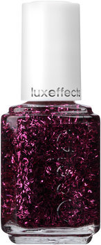 essie® Luxeffects Top Coat 947 Fashion Flares 0.42 fl. oz. Glass Bottle