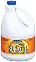 Stater Bros. Citrus Fusion Scent Bleach 96 Fl Oz Bottle