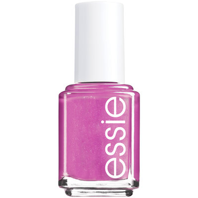 essie Summer 2013 Nail Color Collection The Girls Are Out
