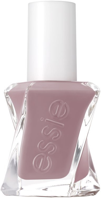 essie Gel Couture nail color 70 take me to thread 0.46 FL OZ GLASS BOTTLE