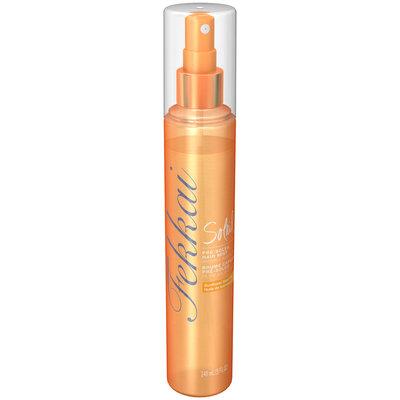Fekkai Pre-Soleil Hair Radiance and Protection Mist 5 Fl Oz