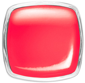 essie® Summer 2015 Nail Color Collection Sunset Sneaks 0.46 fl. oz. Bottle