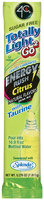 4C Psd-Tl2go Packet Energy Rush Citrus Psd-Packet .276 Oz Packet