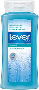 Lever 2000® Original Body Wash 18 fl. oz. Bottle