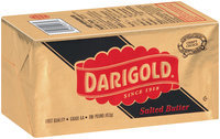Darigold® Since 1918 Salted Butter 1 lb Pack