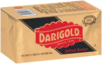 Darigold® Since 1918 Salted Butter
