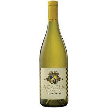 Acacia® Carneros Chardonnay Wine 1 ct. Bottle