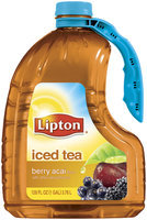 Lipton Berry Acai Iced Tea
