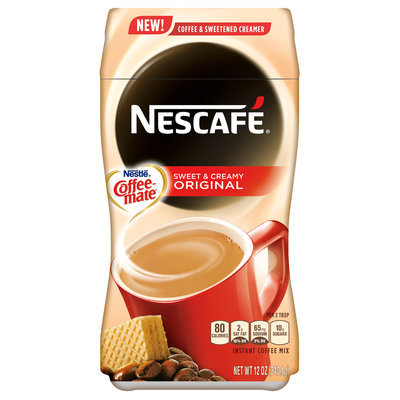 marketing case coffee mate [pic] marketing strategy (cb683) case study-----coffee-mate 2011 1 what are the main benefits of coffee-mate and what is limiting its sales the benefits of coffee-mate for customers have been many.