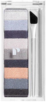 Physicians Formula® Shimmer Strips Smoky Blue Eyes Shadow & Liner Custom Eye Enhancing 0.26 oz