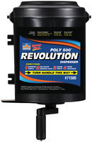 Spray Nine® Poly 500™ Dispensing System