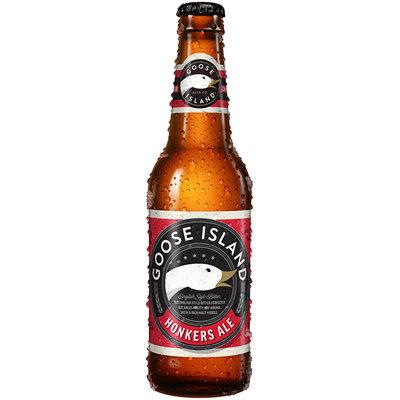 Goose Island Honker's Ale™