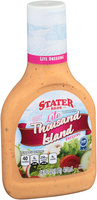 Stater Bros.® Lite Thousand Island Dressing 16 fl. oz. Bottle