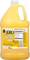 Jero® Lemosa Alcohol Free Cocktail Mix 1 gal. Jug