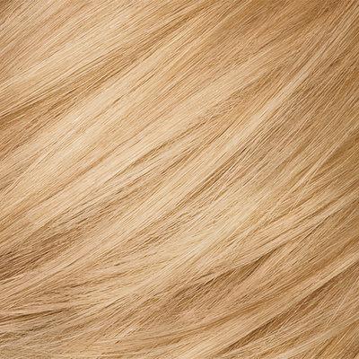Clairol Nice 'n Easy Hair Color 9PB Shimmering Sands Light Blonde 1 Kit