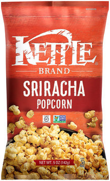 Kettle® Brand Sriracha Popcorn 5 oz. Bag