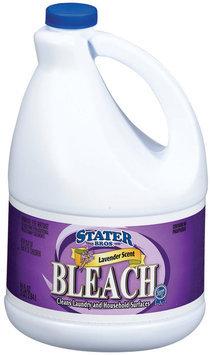 Stater bros Lavender Scent Bleach