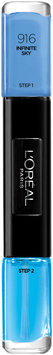 L'Oréal Paris Infallible® Pro-Last Nail Color