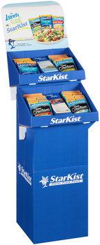 StarKist® Pouches Display