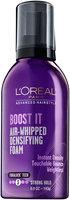 L'Oréal Paris Advanced Hairstyle Boost It Plumping Foam