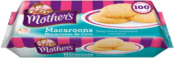 Mother's® Macaroons 13 oz. Pack