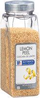 McCormick® Culinary™ Lemon Peel 15 oz. Shaker