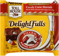 Nestlé® Toll House® Delight Full Candy Can Morseles